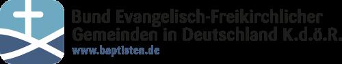 logo-befg