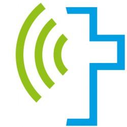 Logo 512 pixel